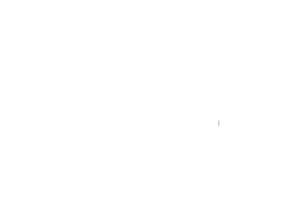JALUX Inc