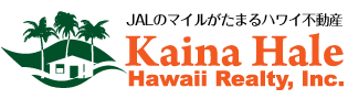 Kaina Hale Hawaii Realty, Inc.